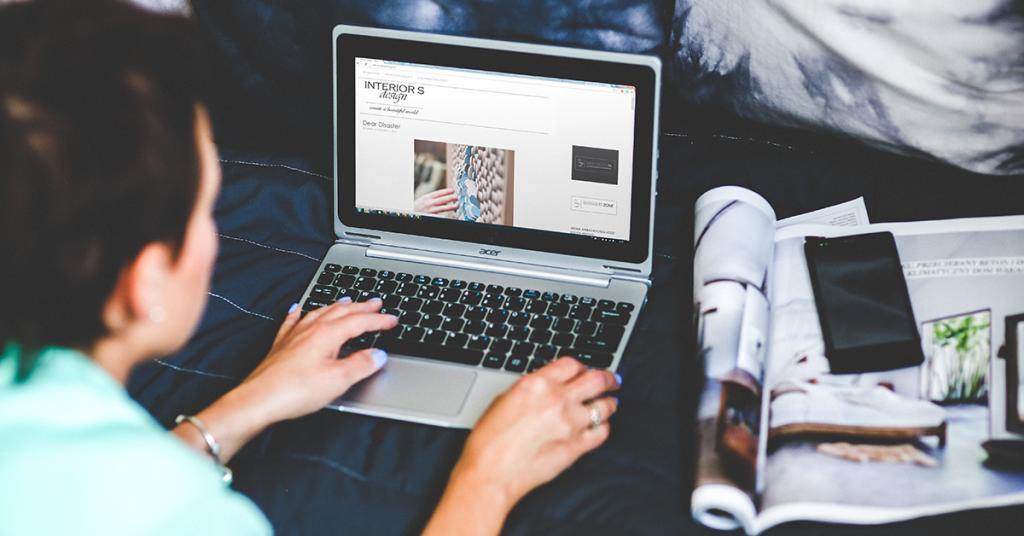 Blog yazıları ve stratejilerinde kaçınmanız gereken hatalar
