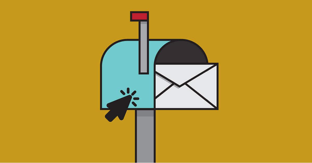 E posta pazarlama ile düzenli abone nasıl artırılır?