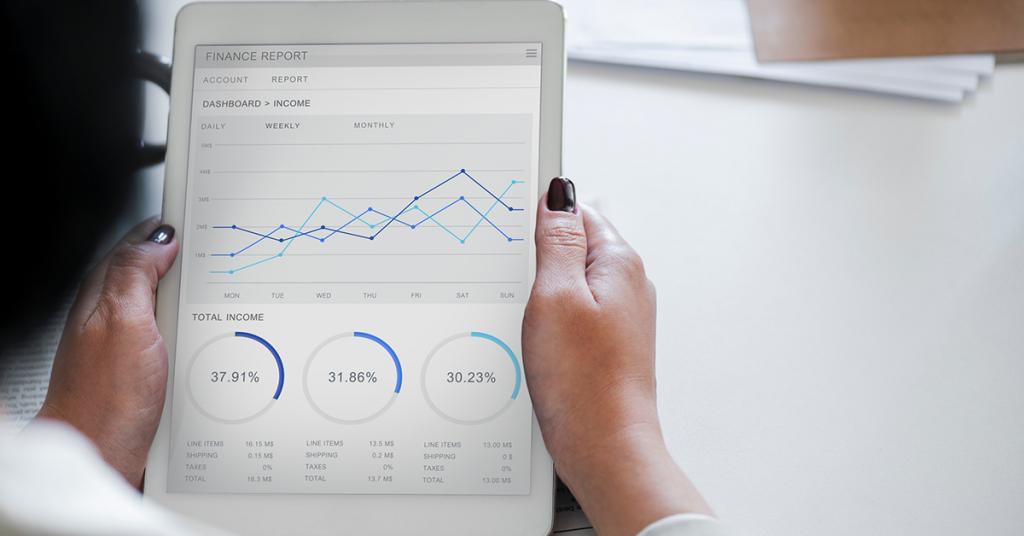 Inbound marketing nedir? E-ticaret siteleri Inbound pazarlamayı nasıl kullanabilir?
