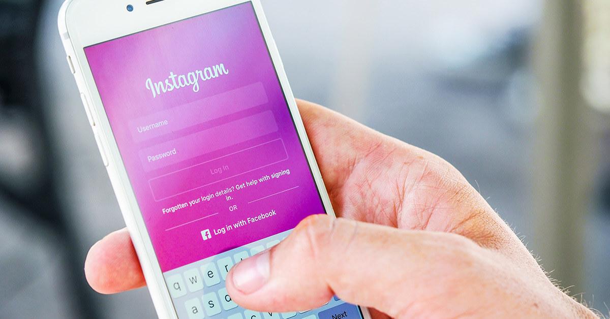 Pazarlama çalışmalarınızda kullanabileceğiniz Instagram gönderi fikirleri