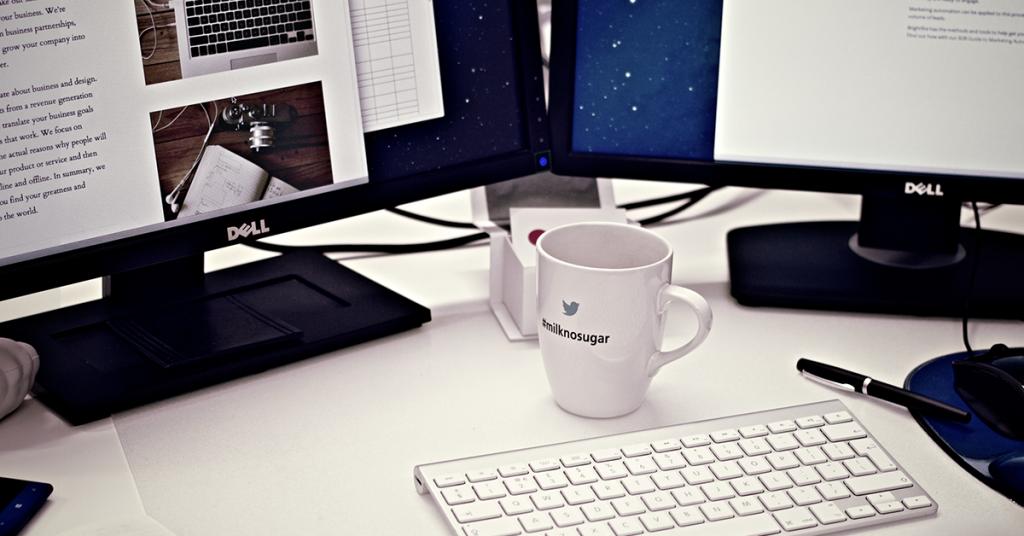 E-ticarette başarı için kalite içerik üretmek neden önemli?