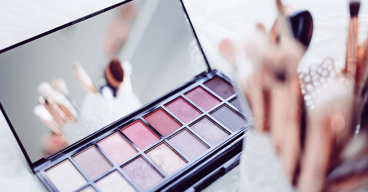 Kozmetik ürün satışı yapan siteler için pazarlama taktikleri