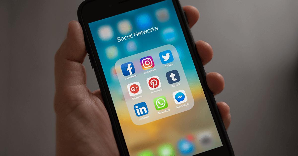 Markalar 2019'da sosyal medya pazarlama hakkında neler düşünüyor?