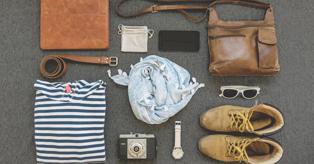 Kıyafet satan siteler için Pinterest neden önemli?