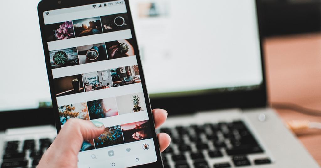 Ne sıklıkta sosyal medya paylaşımları yapmalısınız? | 2019