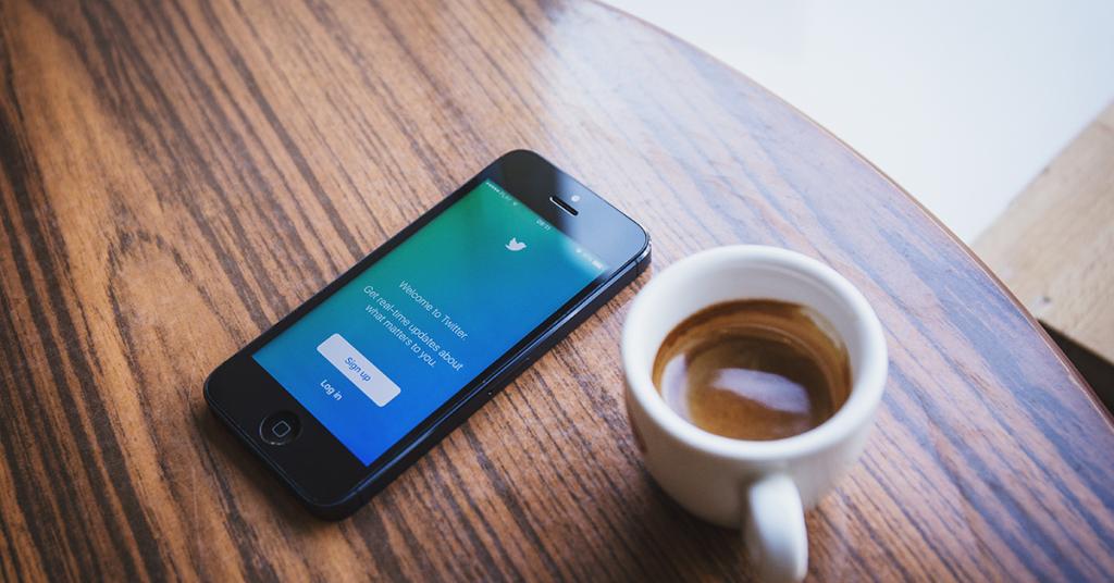 E-ticaret sitenizin Twitter takipçi sayısını artırmak için neler yapmalısınız?