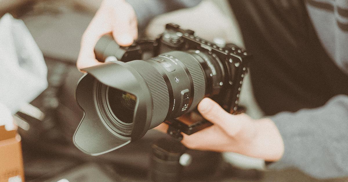 Video reklamlarda ölçümlemeniz gereken metrikler
