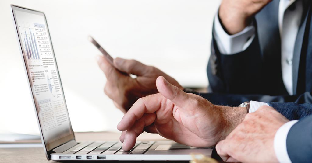 Kendi işini kurmak isteyenlerin bilmesi gereken 5 önemli konu