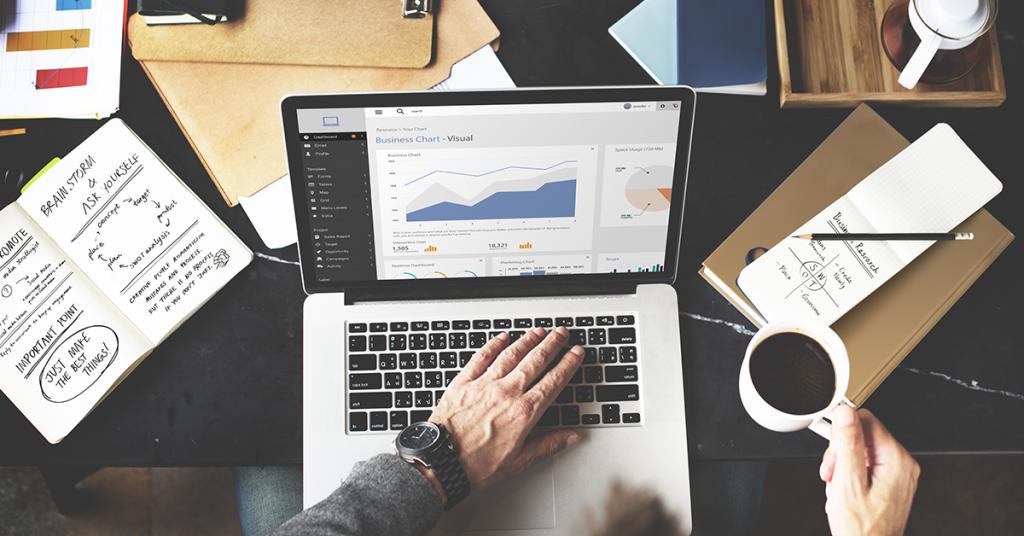 Dijital pazarlama çalışmalarının 4 temel taşı