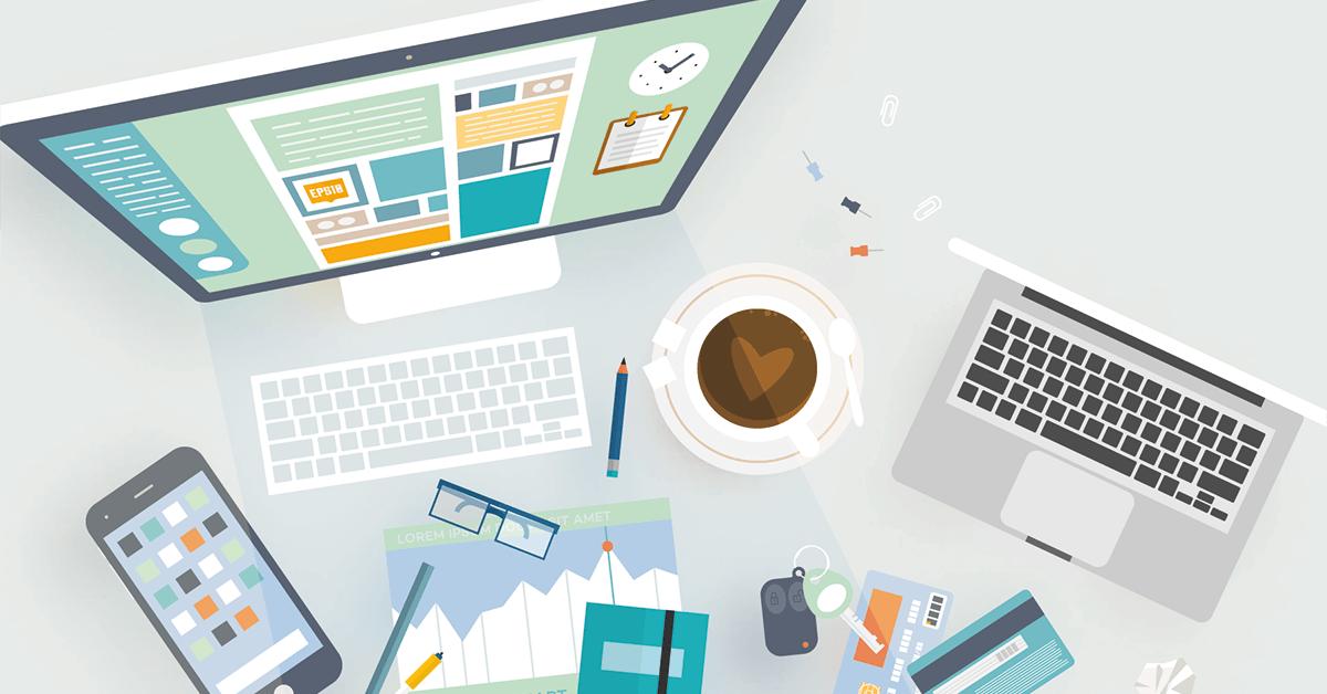 Görsel ögeler e-posta pazarlama çalışmalarında nasıl kullanır?