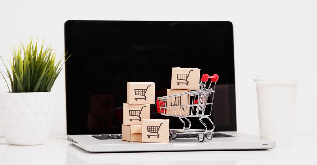 Yıllık e-ticaret sitesi maliyetleri nasıl hesaplanır?
