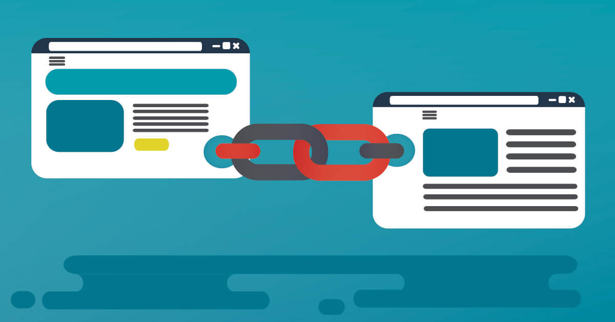 E-ticaret sitenize backlink almak için neler yapabilirsiniz?