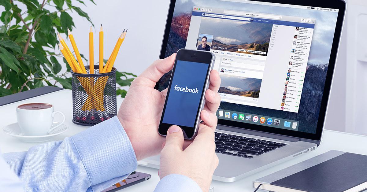 Facebook reklam kuralları ile ilgili bilmeniz gerekenler
