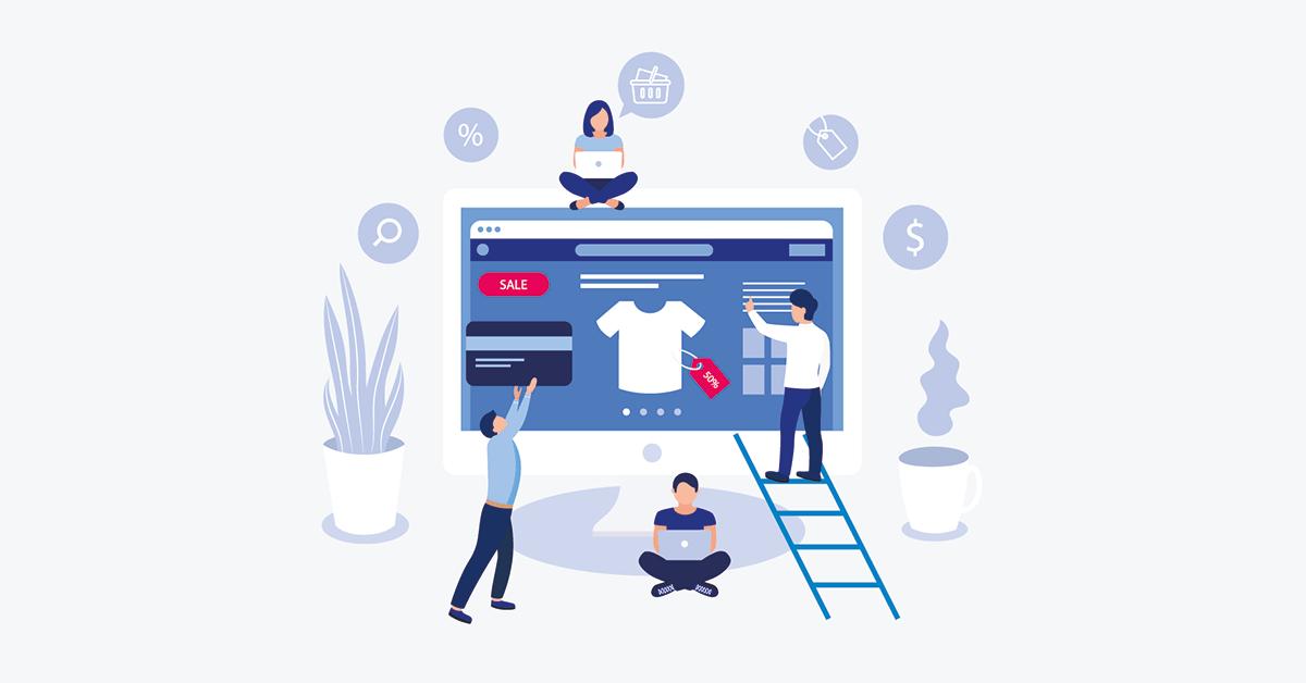 E-ticaret siteleri fiziki mağaza yönetiminden ne öğrenebilir?