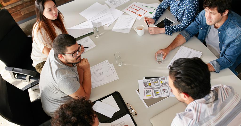 Influencer ajansları ile anlaşmalarda bilmeniz gerekenler