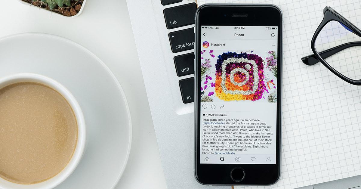 Instagram fotoğraf açıklaması yazarken dikkat etmeniz gerekenler