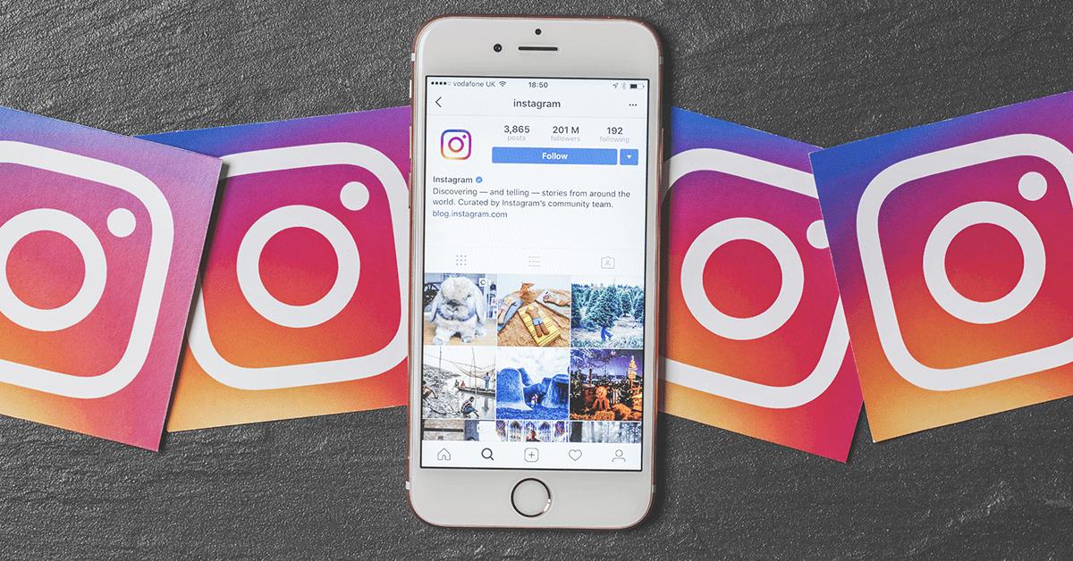 Instagram pazarlama çalışmalarınızı bir adım ileri taşımanızı sağlayacak ipuçları