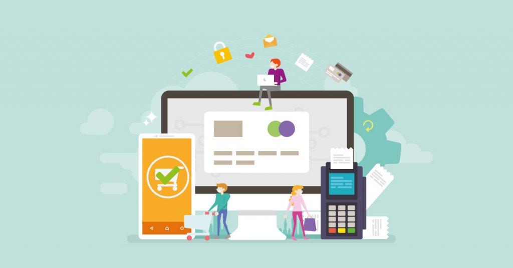 E-ticaret sitenizde yapabileceğiniz kişiselleştirilmiş pazarlama taktikleri