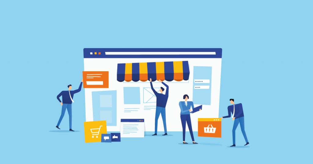 Niş pazar ürünlerini nasıl bulabilirsiniz?
