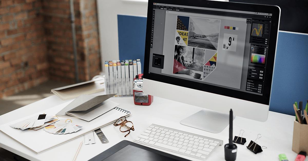 Görsel reklam tasarımı yaparken bilmeniz gerekenler