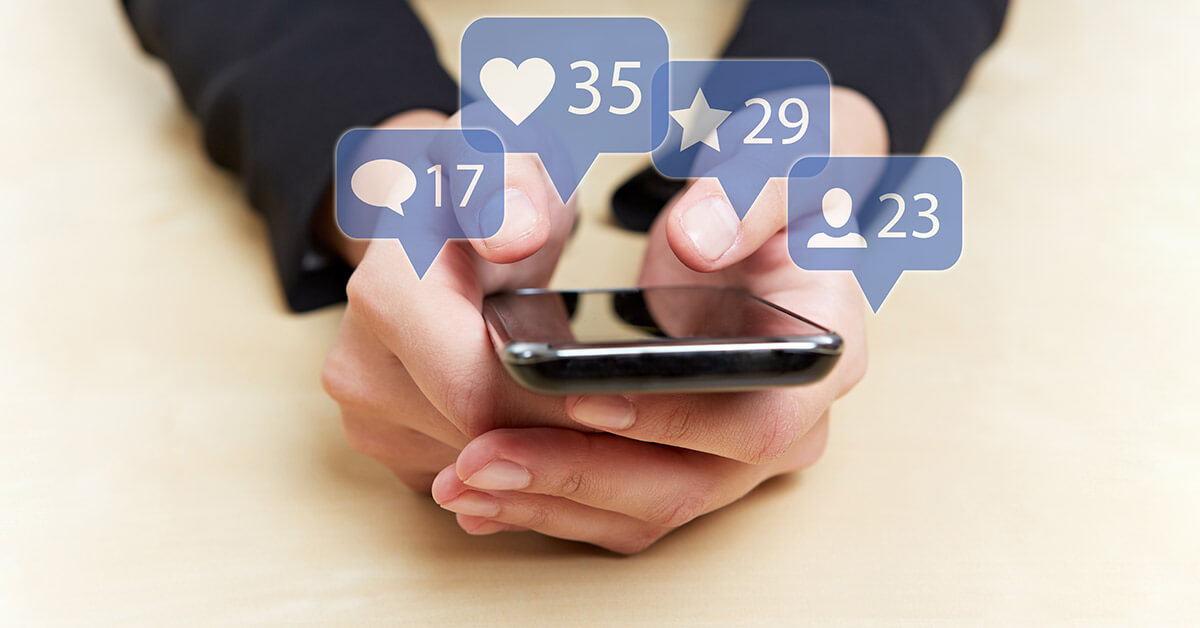 Sosyal medya paylaşımlarının performansını nasıl artırabilirsiniz?