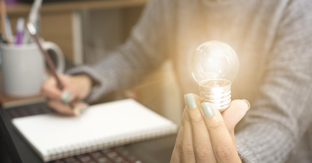 E-ticaret firmaları için markalaşma stratejileri