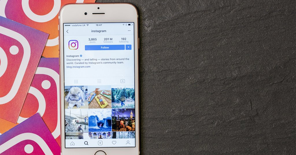 Instagram etkileşim artırma ipuçları ve taktikleri
