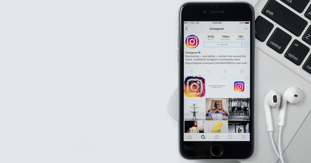 Markalar için Instagram kullanımı neden Snapchat'ten daha etkili?