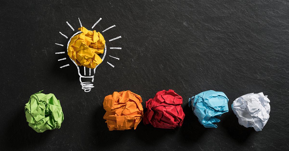 Yatırım yapmadan önce e-ticaret iş fikirleri nasıl test edilir?