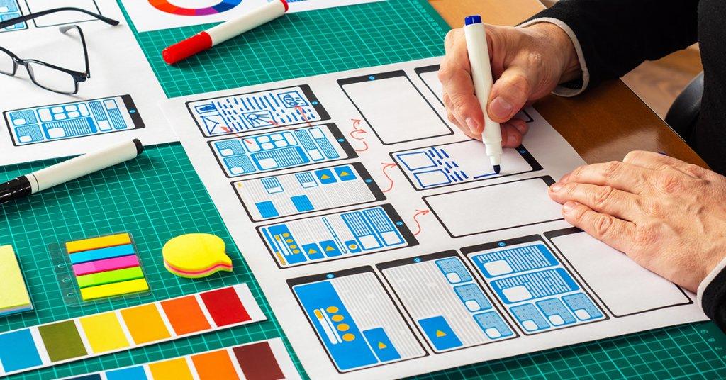 Kullanıcı deneyimi tasarımı ile geri dönüşümünüzü nasıl artırabilirsiniz?