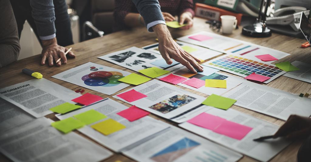 E-ticarette sektörel pazar araştırması nasıl yapılır?