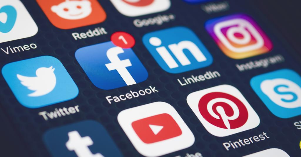 E-ticarette kullanabileceğiniz sosyal medya satış yöntemleri