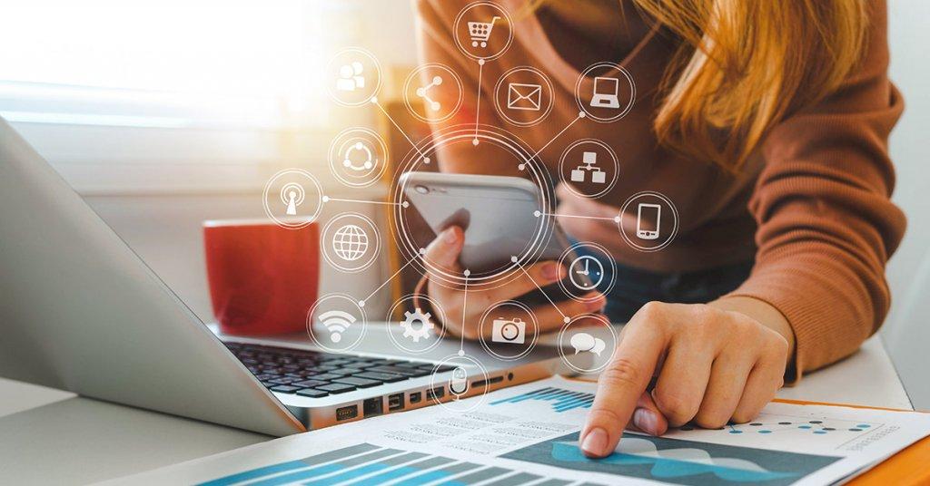 Sosyal medya stratejisi nasıl daha iyi hale getirilir?