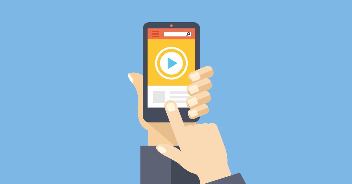 E-ticarette kullanabileceğiniz sosyal medya video fikirleri