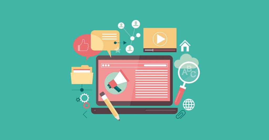 E-ticarette blog oluşturma ve yazma sırasında yapılan hatalar