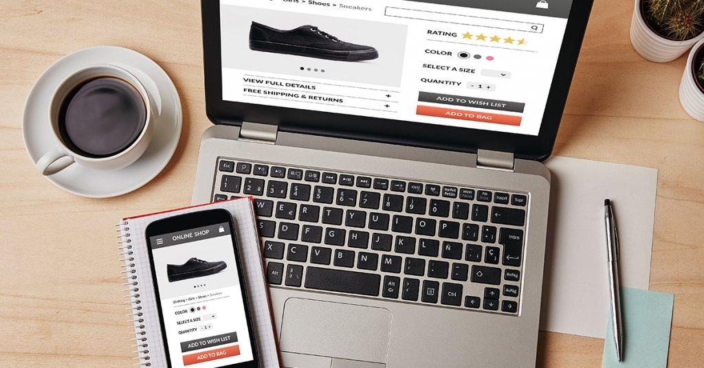 E-ticaret sitenizi yayınlamadan önce bakmanız gereken kontrol listesi