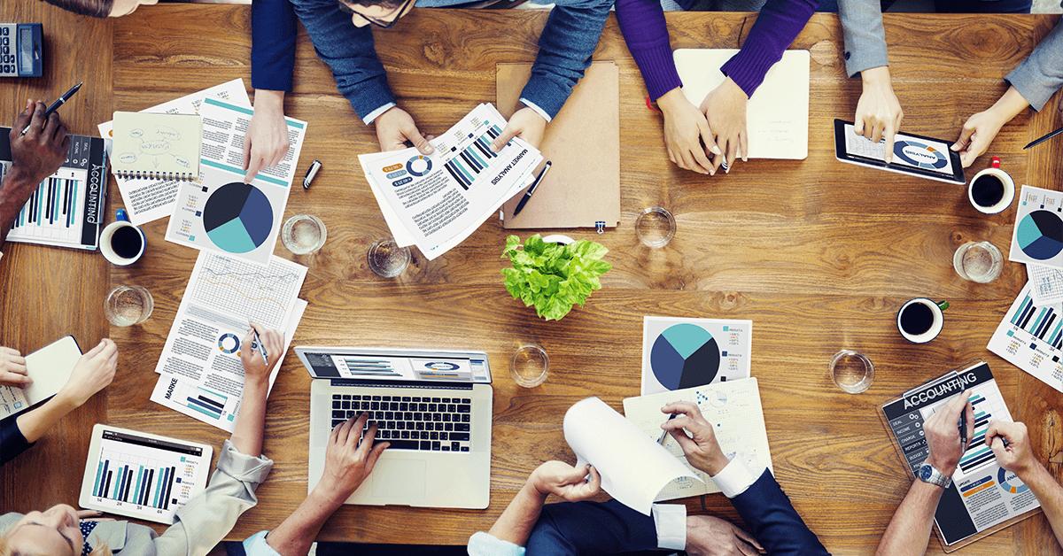 Küçük işletmelerin kullanabileceği pazarlama yöntemleri