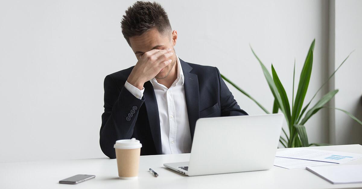 E-ticarette sadık müşterileri kaçıran büyük hatalar