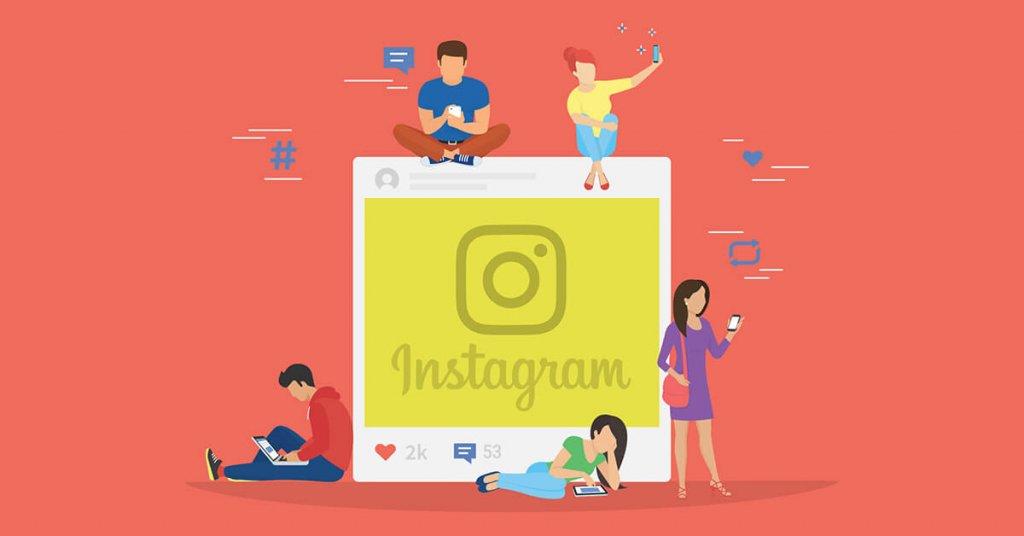 instagram çekiliş yapma | instagramda çekiliş nasıl yapılır?