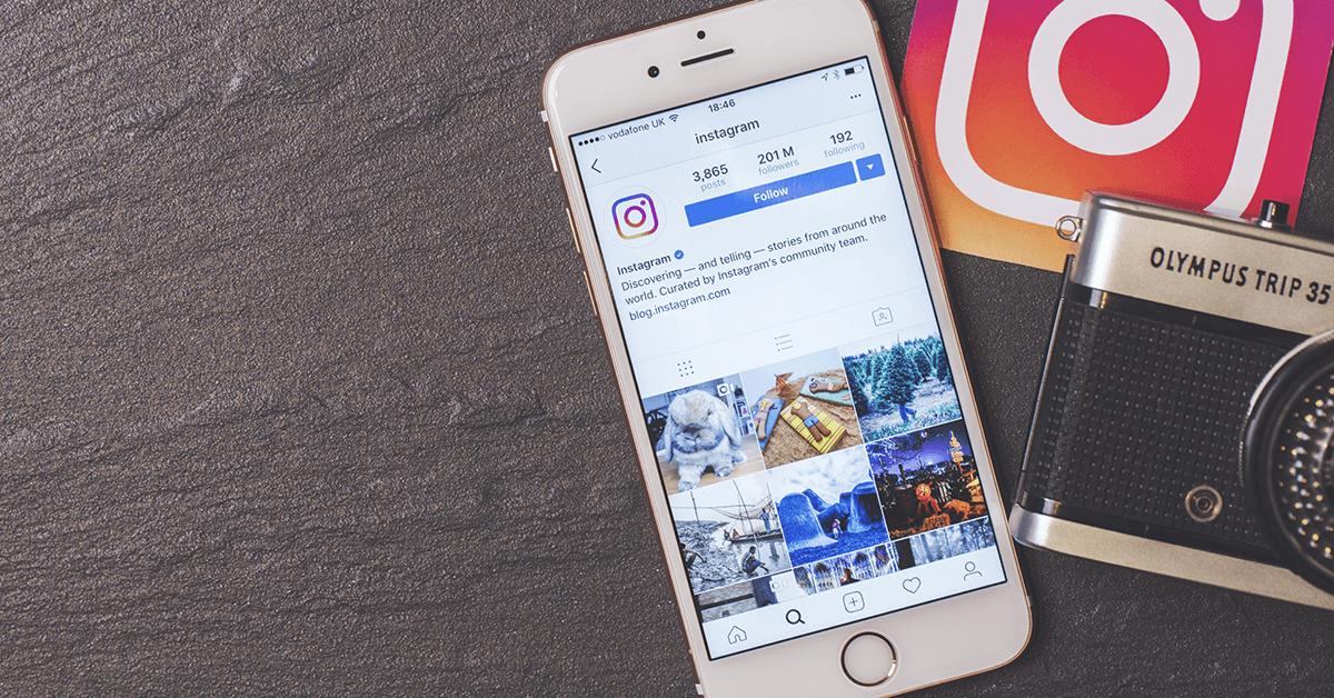 Instagram paylaşımları için strateji planı nasıl hazırlanır?