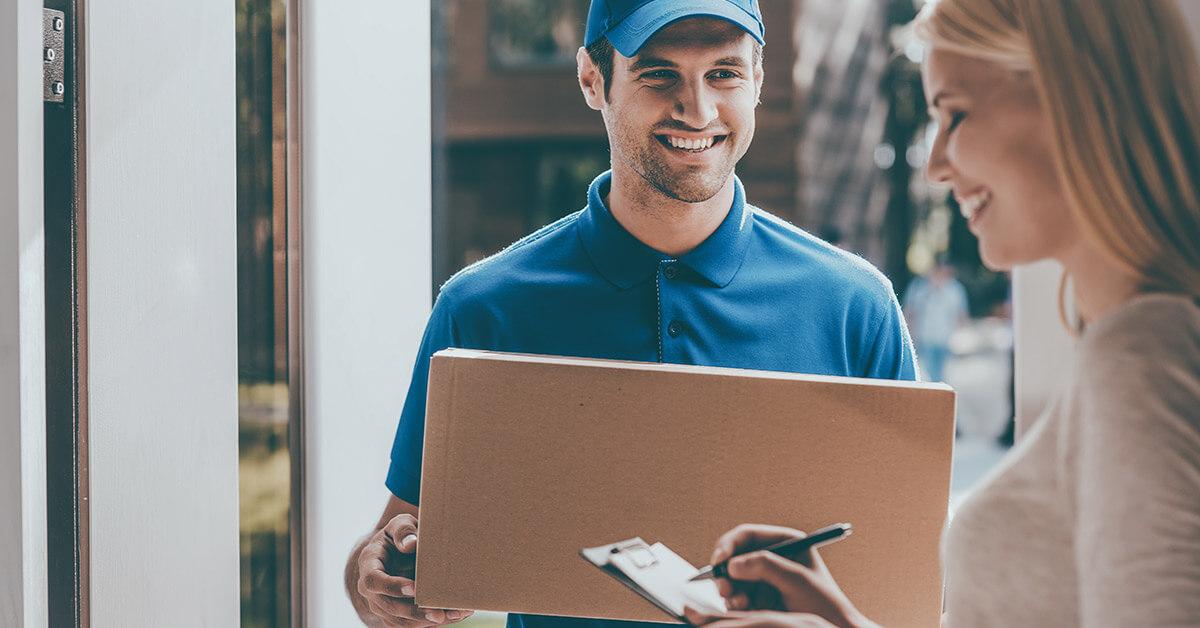 Kargo gönderme sürecinde müşteri deneyimini nasıl geliştirebilirsiniz?