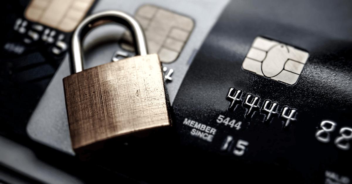 Kredi kartı dolandırıcılığı ile nasıl mücadele edebilirsiniz?