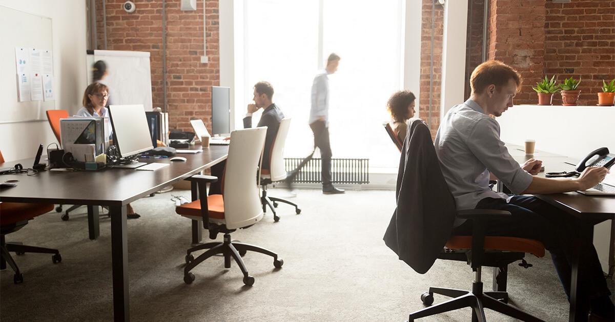 Küçük işletmeler sosyal medyada nasıl daha başarlı olabilirler?