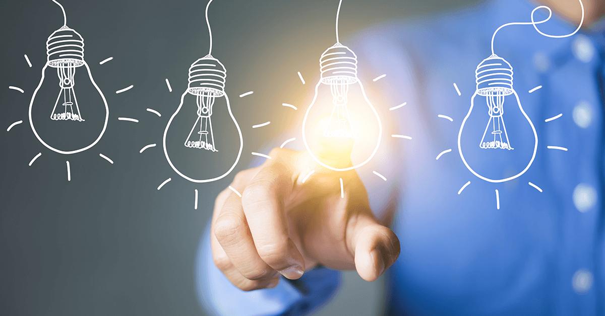 E-ticarete atılmak isteyenler için küçük işletme fikirleri
