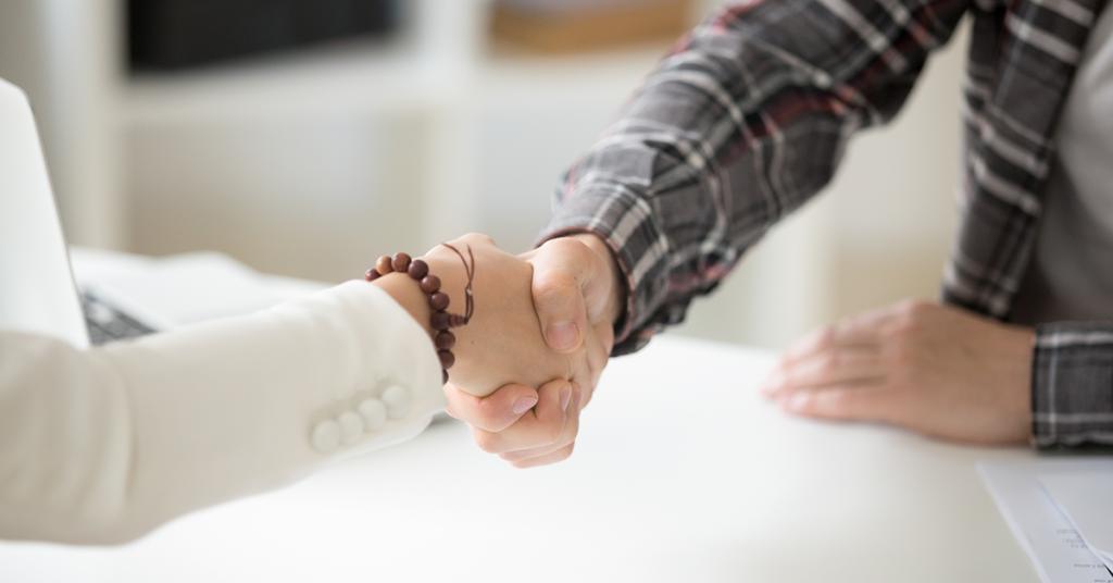 Müşteri sadakati neden önemli ve nasıl kazanılabilir?