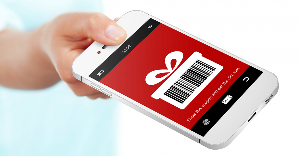 E-ticarette promosyon kodu kullanım ipuçları