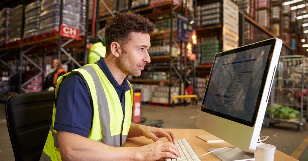E-ticarette stok maliyeti nasıl düşürülür?