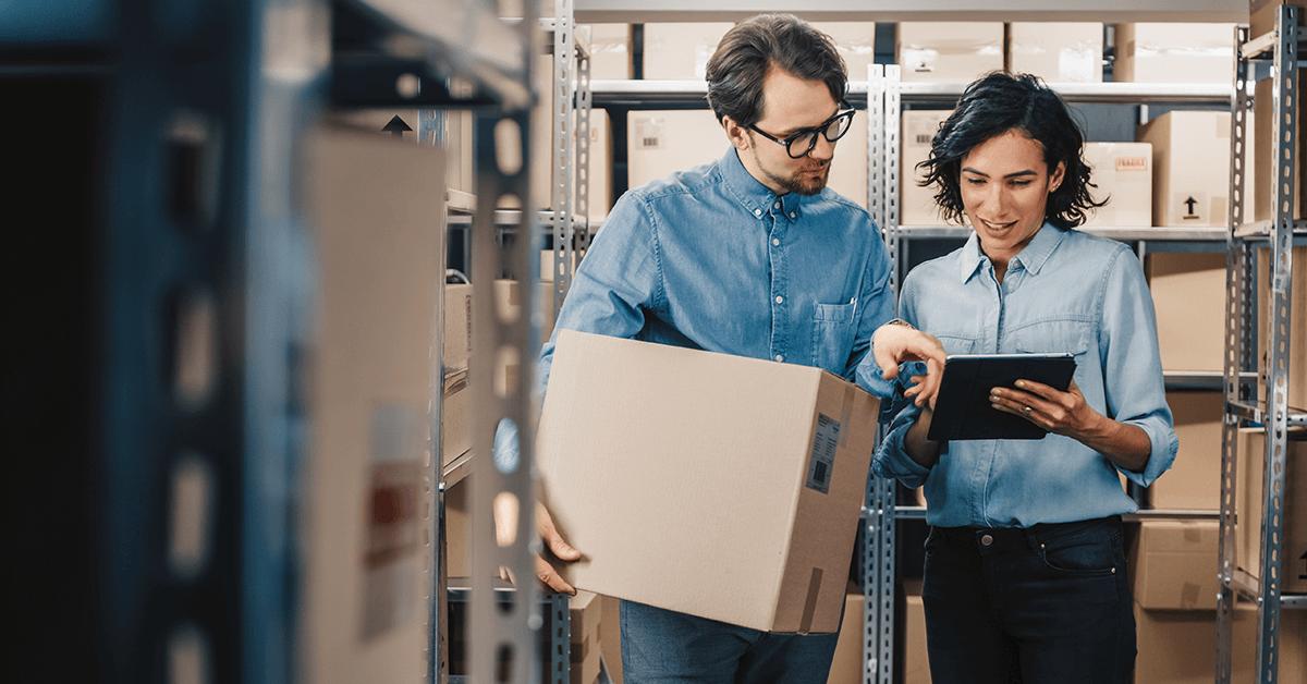 E-ticarette ürün yönetimi nasıl daha iyi yapılır?