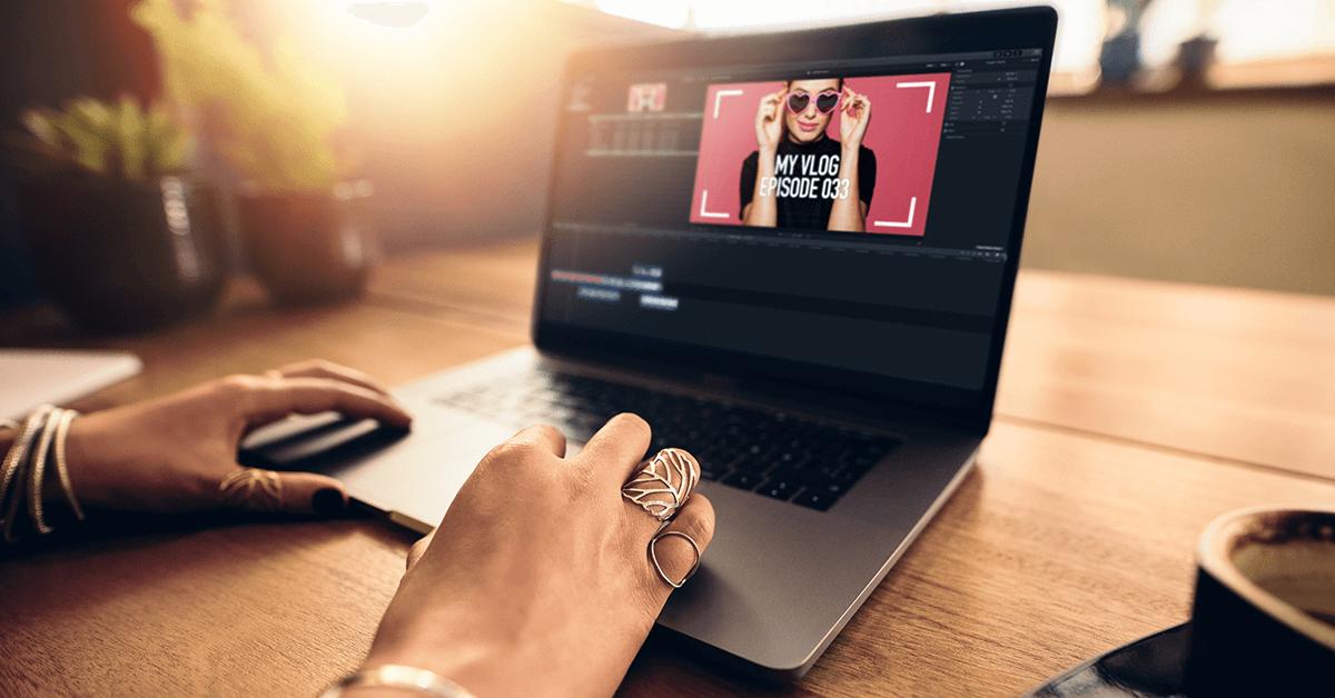 Ürün tanıtımı için etkili bir video hazırlama ipuçları