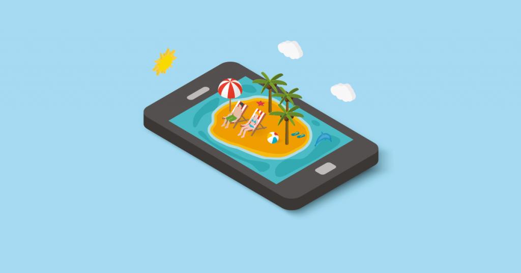E-ticarette yaz sezonu için pazarlama taktikleri